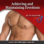 Erection Problems