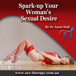 Spark Up Your Womans Sexual Desire